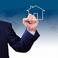 How To Get Licensed at Arkansas Real Estate School