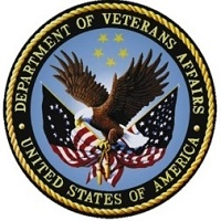 Use Your VA and Other Educational Benefits at ARES