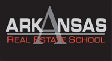 Why Choose Arkansas Real Estate School